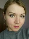 Елена Латыпова фотография #49