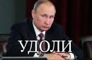 Борис Александрович фотография #23