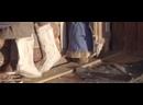 Уватские ханты - Хозяева тайги