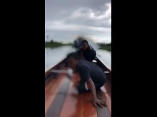 Video by Газета Наш город Заринск