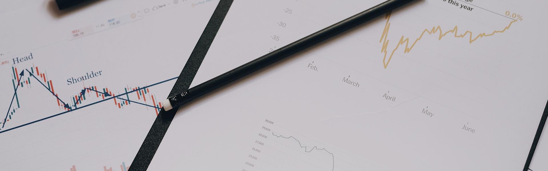 Анализ и просмотр позиций сайта в поисковой выдаче