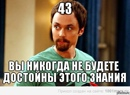 Фотоальбом Николая Соболева