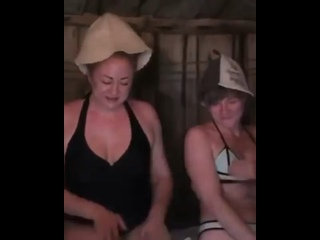 САМАЯ-САМАЯ/БРЯНСК kullanıcısından video