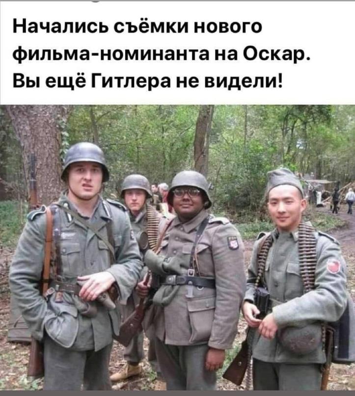 Обозреватель Виктор Мараховский убежден, через несколько лет фильмы вСША будут...