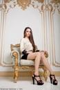 Фотоальбом Anastasia Vasichkina