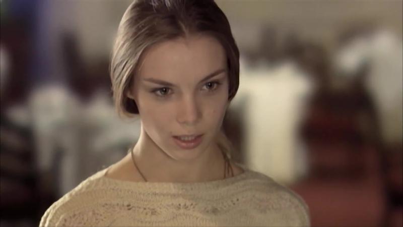 Belie rozi nadezhdi 2011 1 4 серия