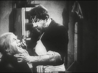 Хирургия (1939)