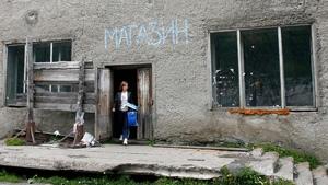 Россияне начали закупать товары впрок из-за страха перед новым карантином