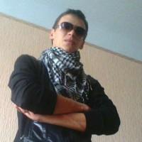 Фотография профиля Антона Пашко ВКонтакте