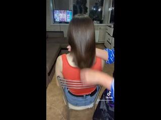 Видео от Татьяны Шадриной