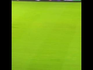 Гол Харри Кейна в ворота «Ювентуса».