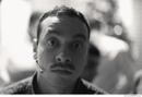 Личный фотоальбом Артура Диланяна