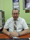 Персональный фотоальбом Петра Шоркина