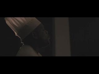 .   Stir the Pot   Ft. Boog E. Bryant   Official Video