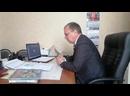 Сергей Купранов рассказал о первых днях дистанционного обучения