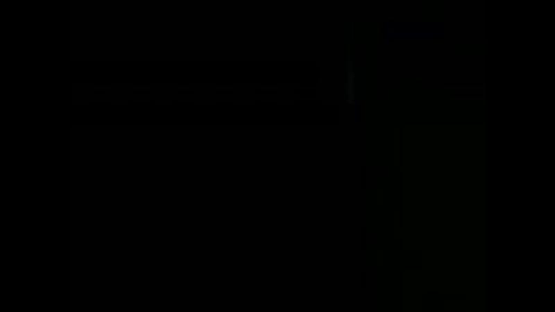 Gavin and Stacey Гевин и Стейси 1 сезон 5 серия