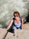 Личный фотоальбом Анны Булушевой
