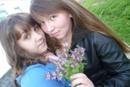 Персональный фотоальбом Алексея Котельникова