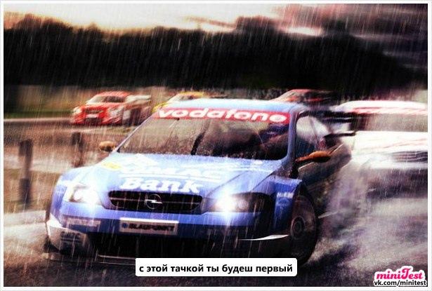 фото из альбома Βалерия Πолякова №4