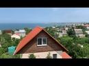 Видео от Инны Бахиревой