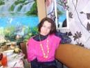 Фотоальбом Натальи Николаевой