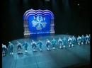 Русский национальный балет «Кострома»