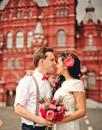 Елена Рудакова фотография #15