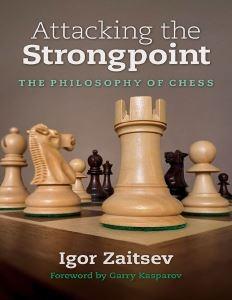 Igor Zaitsev_Attacking the Strongpoint PDF+Mobi+PGN+ePub 2020 SHcTGfGHr7I