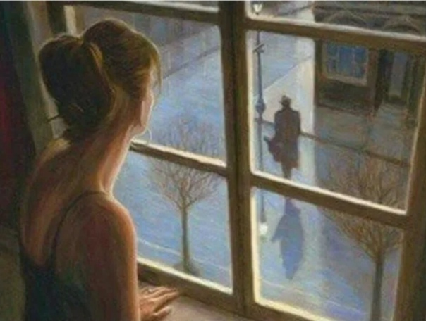Никогда не говори прощай, Если сердце говорит прости.Никогда любовь не отпускай.Даже если просит отпусти.Никогда не торопись уйти.Если знаешь что вернешься вновь.Если друг от друга не уйтиТак