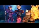 Охотники На Троллей Восстание Титанов 2021 - Русский тизер-трейлер