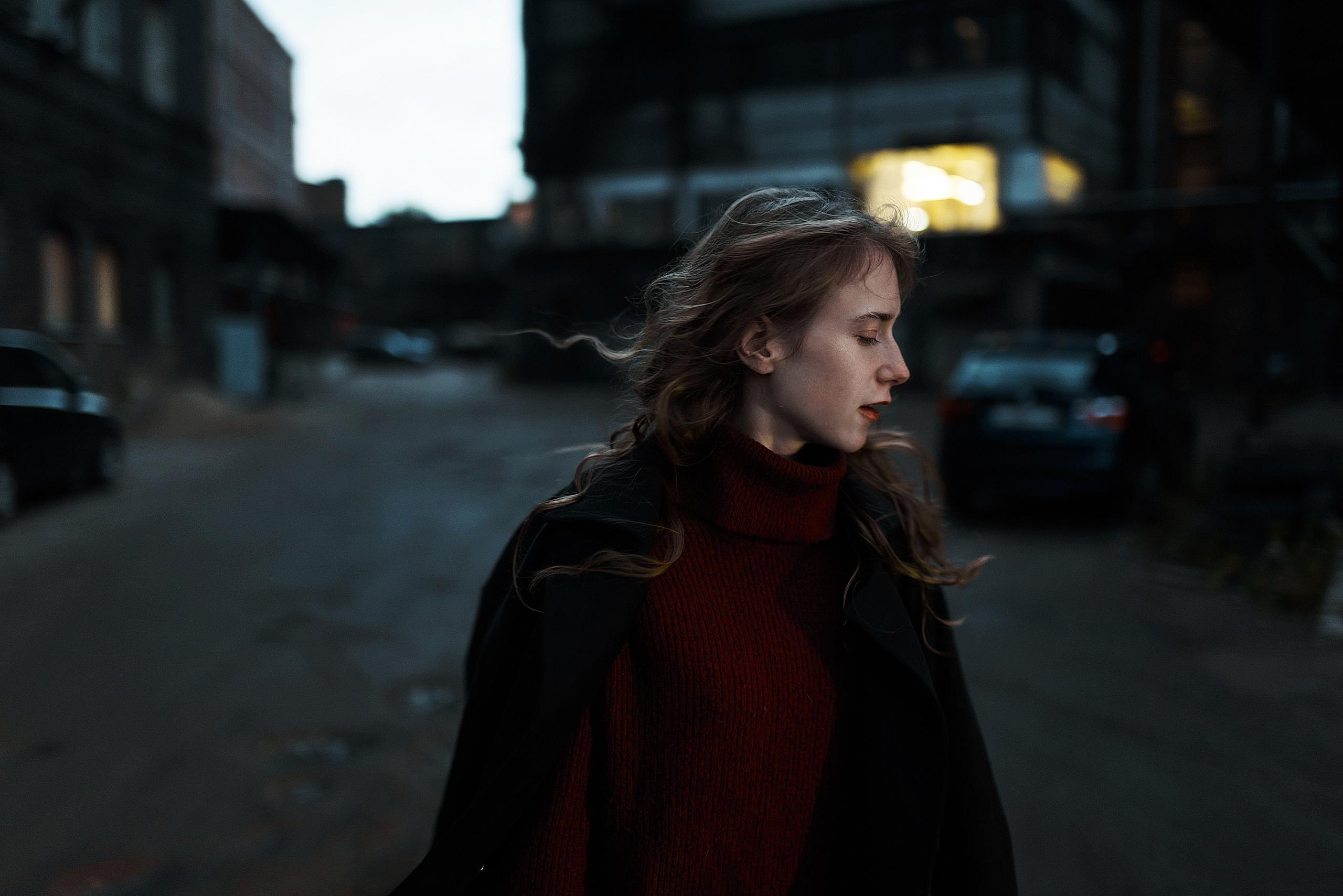 https://youngfolks.ru/pub/model-ulyana-naydenkova-32449600