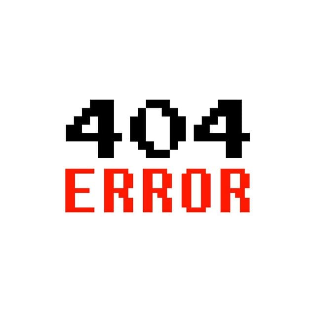 Афиша Ростов-на-Дону ERROR_404 / 5 Years