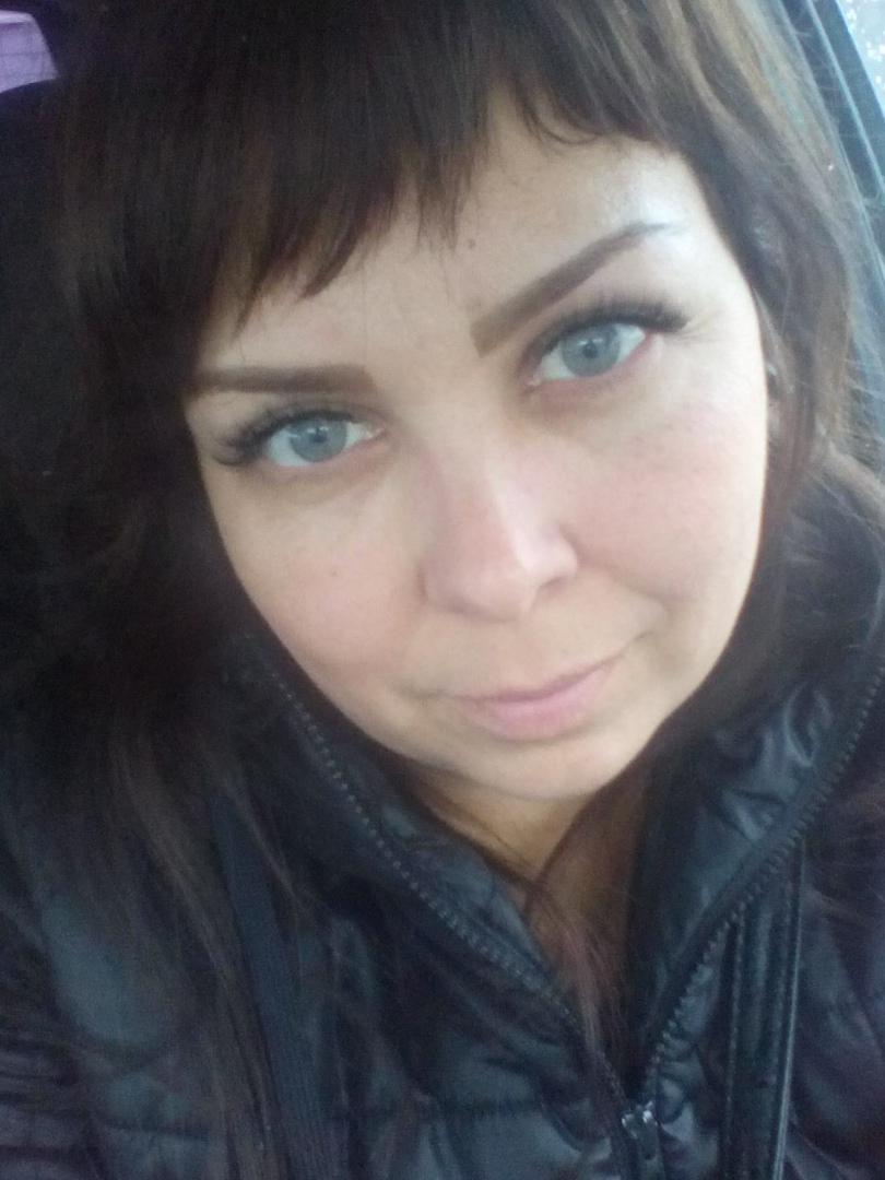 Светлана Удоденко, Хадыженск - фото №5