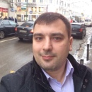 Личный фотоальбом Андрея Смокотнина