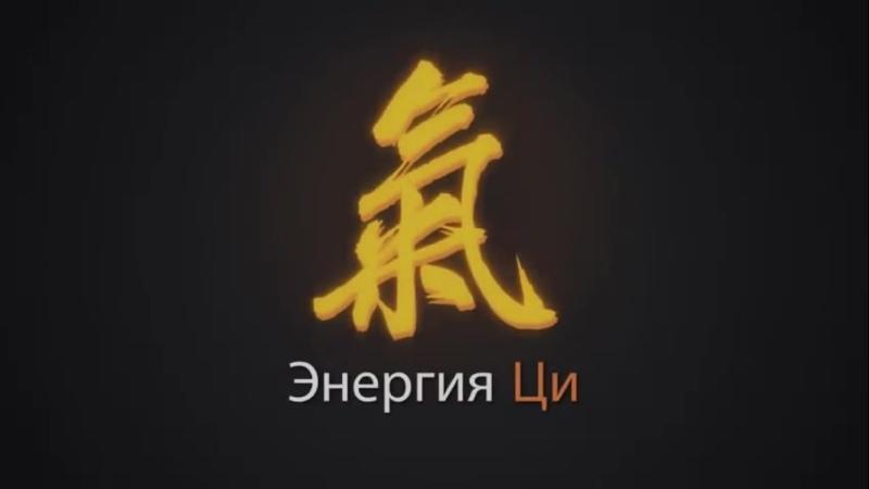 Ли Холден Цигун утром 10 мин YouTube