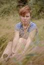 Фотоальбом Надежды Некрасовой