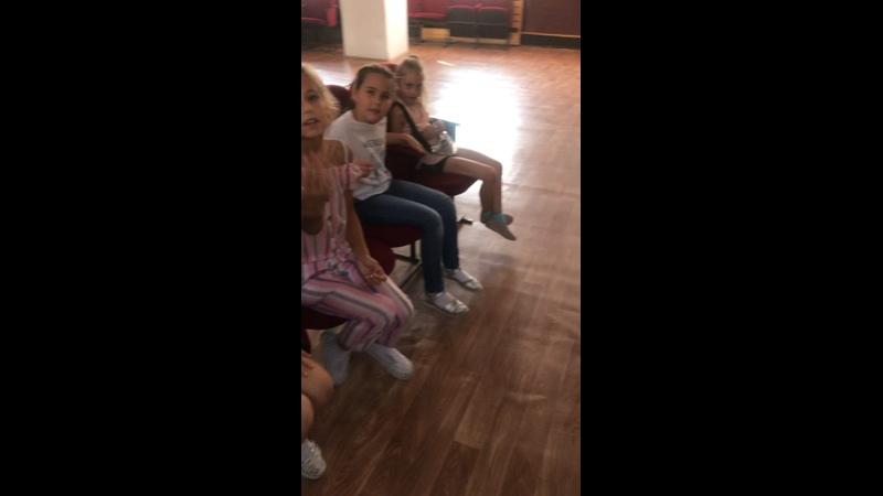 Видео от ЗУБОВСКИЙ СЕЛЬСКИЙ ДОМ КУЛЬТУРЫ