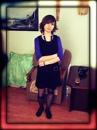 Фотоальбом Алины Мовсесовой