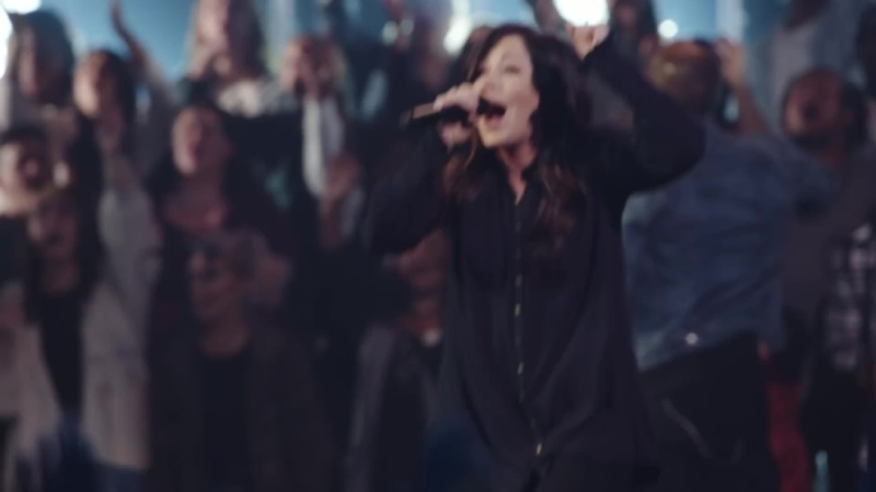 Elevation Worship ( поклонение до небес) - The Blessing with Kari Jobe Cody Carnes