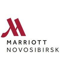 Фотография Novosibirsk Marriott-Hotel