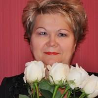 НатальяРоманова