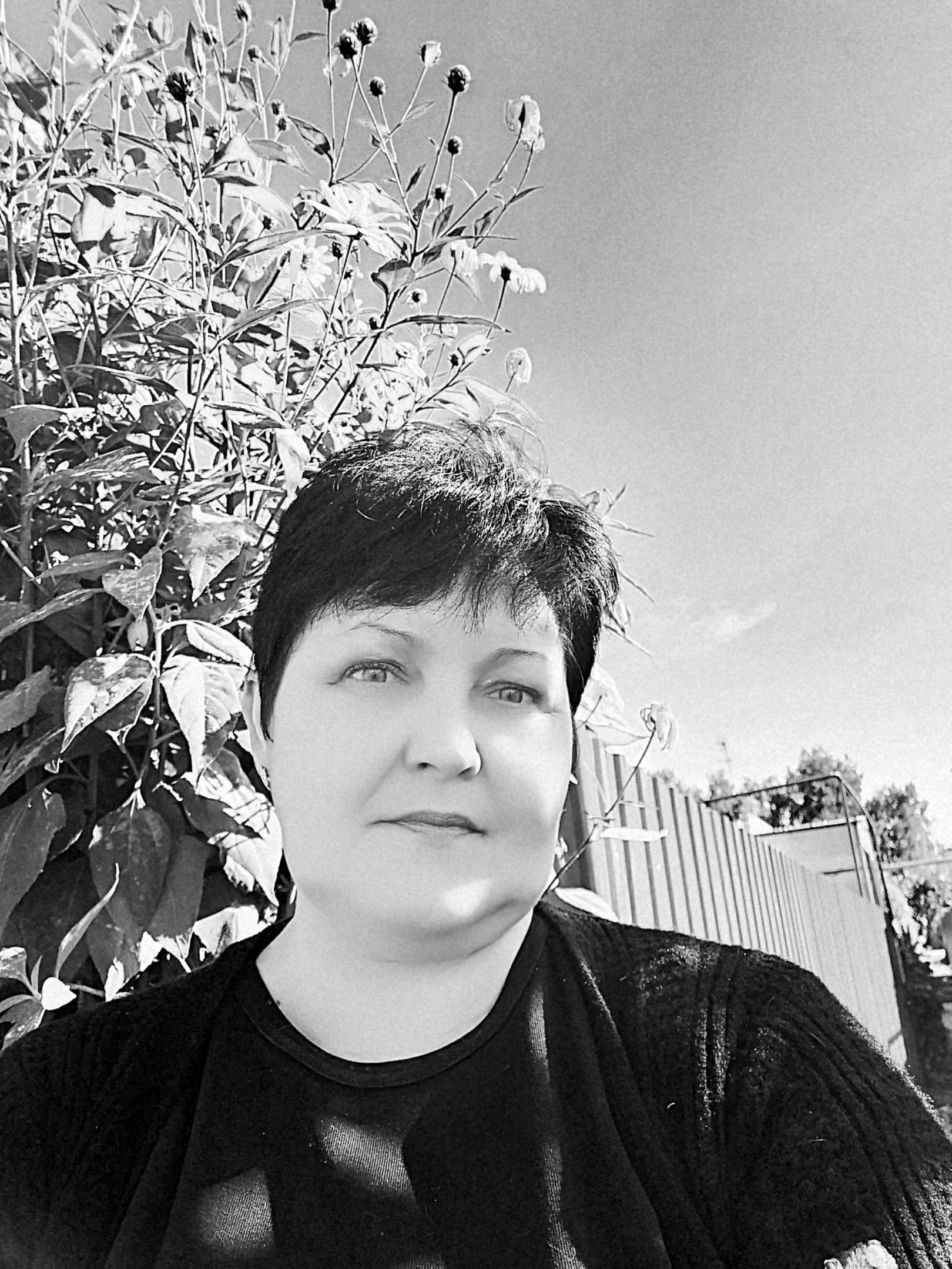 Альфинур, 53, Ulyanovsk