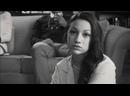 BHAD BHABIE feat. Lil Yachty - Gucci Flip Flops Official Music Video - Danielle Bregoli