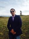 Личный фотоальбом Бахыта Аупбаева