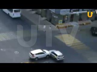 БашАвтоРынок УФА kullanıcısından video