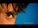 Татарская песня красивый клип парень индийский парня любовь парни Tatar Song R 1