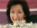 Тетяна Маскович, 40 лет, Ивано-Франковск, Украина