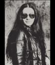 Личный фотоальбом Карины Катаевой
