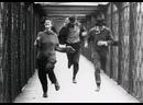 Jules and Jim 1962 dir. François Truffaut / Жюль и Джим 1962 Режиссер Франсуа Трюффо