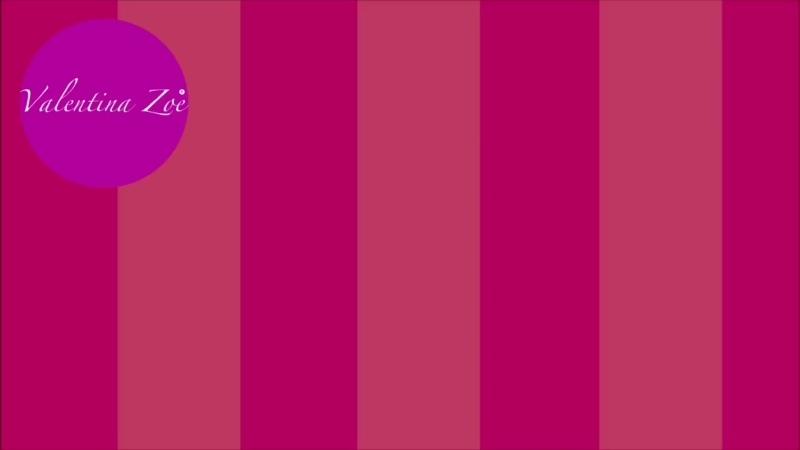 Partes Internas de la Computadora Valentina Zoe.mp4